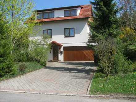 Schönes Haus mit fünf Zimmern in Schwarzwald-Baar-Kreis, Villingen-Schwenningen
