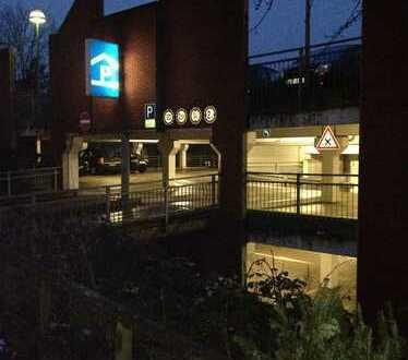 Stellplatz 30 € zzgl. 19 % MWST/Monat!