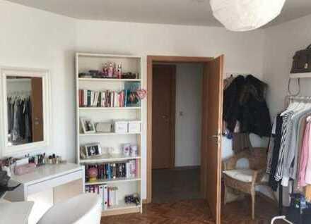 Helles WG-Zimmer in 26131 Oldenburg