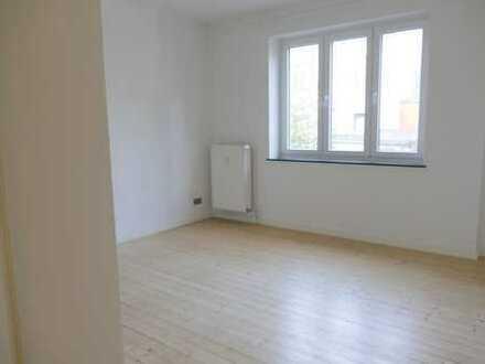 Zimmer in Frauen-WG in Findorff zu vermieten