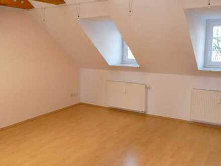 Sehr schöne Maisonettewohnung mit zwei Kinderzimmern in Lichtenstein