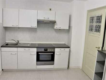 Schöne, renovierte 3-Zimmer Wohnung, 57 qm ab 01.09.2019 zu vermieten