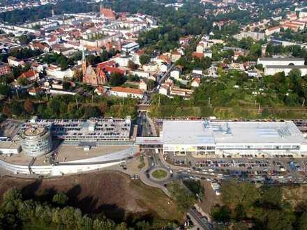 NEU Büroraum ca.42 m² (Raum 301 und Raum 302 auch einzeln anzumieten) in Bernau zu vermieten