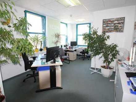 Attraktive, moderne Büroflächen in Bietigheim-Bissingen