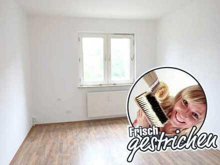 Moderne 3-Zimmer-Wohnung in SZ Lebenstedt