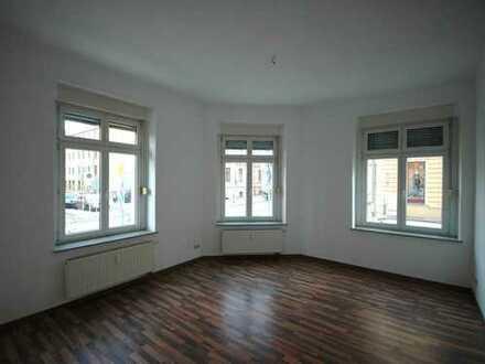 Bild_2 Zimmer seniorenfreundlich in Mitte