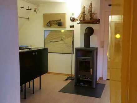 2 Zimmer mit Wohnküche in Haimhausen