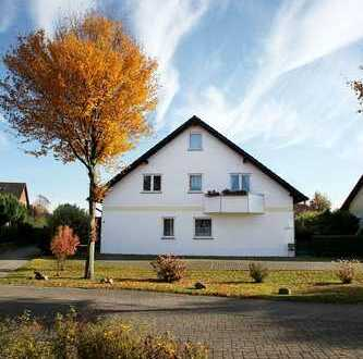 Tolles Mehrfamilienhaus als Anlageobjekt in Stralsund -Devin zu verkaufen