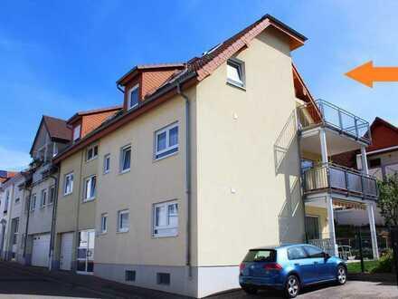 Verkauf gegen Gebot - Sanierungsbedürftige Maisonettewohnung in TOP Lage von HD-Rohrbach.
