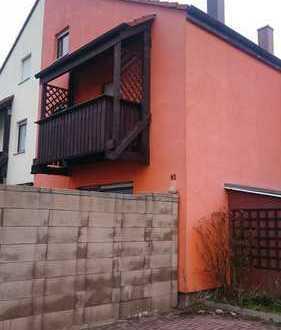 Schönes Haus mit vier Zimmern in Rhein-Pfalz-Kreis, Mutterstadt