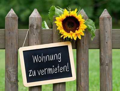 Exklusive DHH, Neubau/Erstbezug, ruhige Sackgasse, Moordorf zum 01.04.19