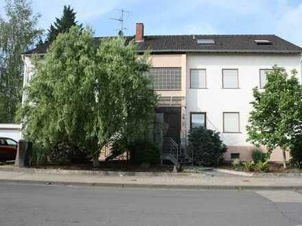 Wohnung für Praxis- oder Bürotätigkeit in 56626 Andernach
