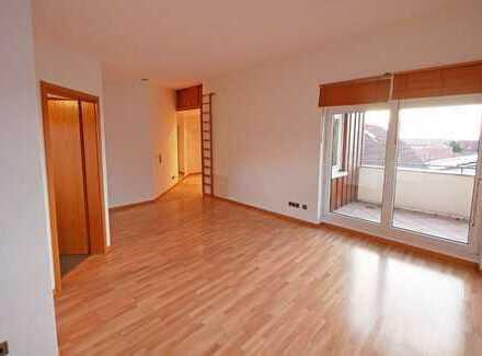 Traumhafte 2 Zimmer Eigentumswohnung in ruhiger & gesuchter Wohnlage von Wiesloch...