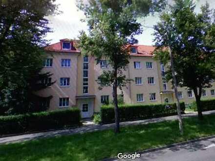 Sanierte 2 Zimmer- Wohnung in beliebten Stadtteil Seidnitz, direkt vom Eigentümer, provisionsfrei