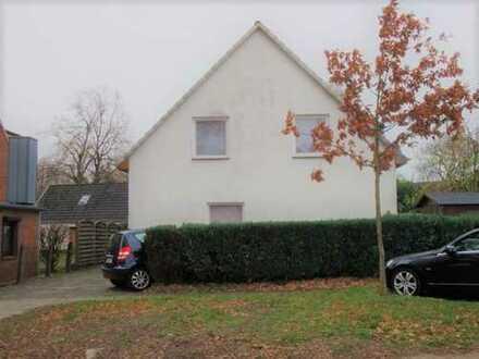 2 Zimmerwohnung in Habenhausen an einzelnen Herren oder Dame mittleren Alters!