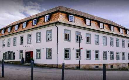 Immohome.net - exklusives 4 Sterne Hotel mit 46 Betten und guter Lage in der Rhön
