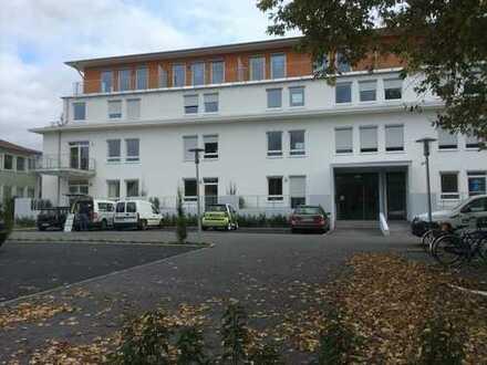 *** Top-Modernes Appartement mit Sonnenterrasse in der Bonner Südstadt ****