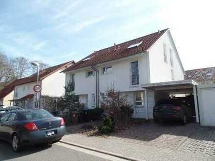 Tolles Haus mit Garten für die Familie in exzellenter Lage - Great house with garden in exc location