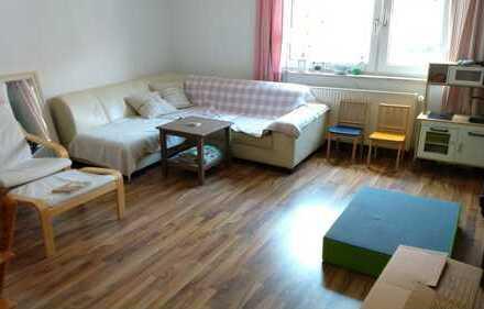 Schöne drei Zimmer Wohnung in Karlsruhe, Beiertheim-Bulach