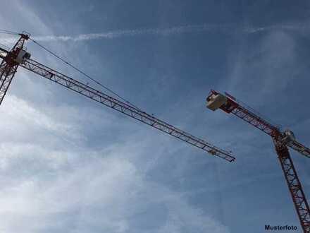 Verkehrsanbindungen Top – Stadtnahes Grundstück!