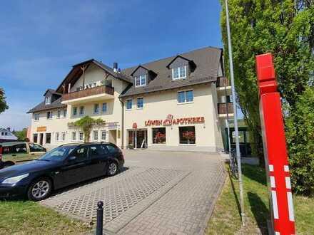8,4% Rendite! Kapitalanlage in hervorragender Chemnitzer Lage