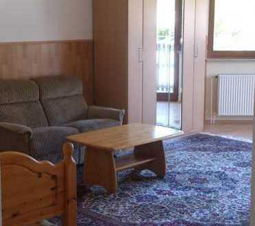 Senioren Wohngemeinschaft 160m²