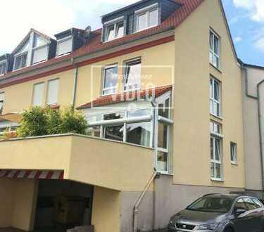 Modernes und individuelles Wohnen in Wiesbaden - Erbenheim