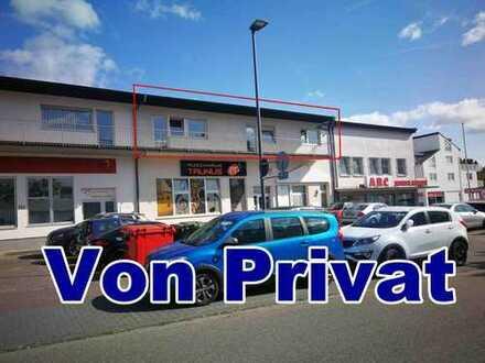 Büro Praxis Kanzlei Barrierefrei von PRIVAT