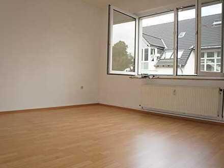 HELLE 2,5 Z.WOHNUNG! 2. OG, Brüninghofer Weg 50, Essen Leithe *