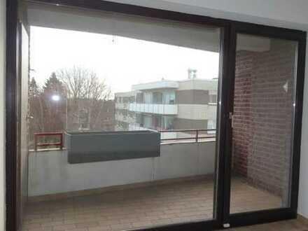 Gemütliche, renovierte Mietwohnung im Zentrum Moers-Asberg