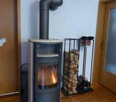 Schöne, gepflegte 4-Zimmer-Wohnung in Wildberg
