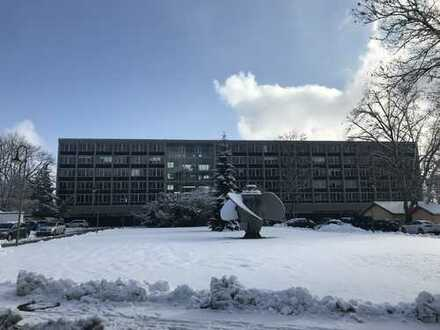 Mietangebot in Töging a. Inn: Attraktive Büroräume im 2. OG mit Aufzug