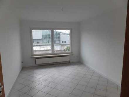 Schöne, vollständig renovierte 3,5-Zimmer-Wohnung in Bottrop