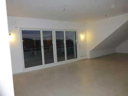 moderne Loft Vierraum - Wohnung in Goldbach