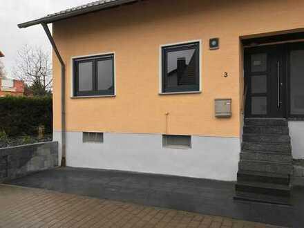 Schönes Haus mit acht Zimmern in Kaiserslautern, Siegelbach