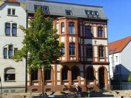 Ideal für Studenten - wohnen mit Blick auf den Georgengarten - 5 Minuten zum Campus