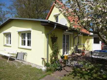 Gemütliches Haus auf der Sonneninsel Usedom !!!