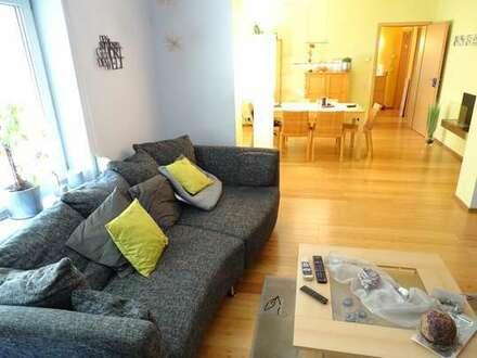 * Viel Platz für die große Familie * Saniertes 2-Familienhaus in idyllischer Lage