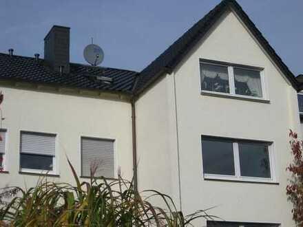 Renovierte 5 Zimmerwohnung mit großem Garten in DO-Aplerbeck