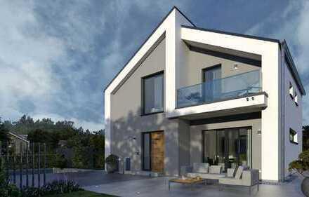 OKAL Haus - Außergewöhnliches Ambiente gewünscht?