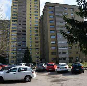 Schöne 1 Zimmer Apartment in Köln Brück 01.08.2018 Frei