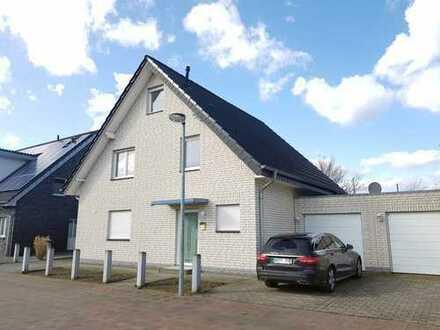 Einfamilienhaus ideal für die XXL Familie in Ahaus