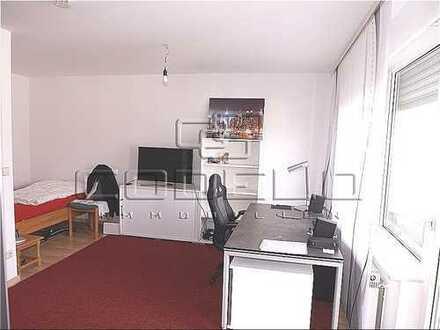 Helles Apartment mit Süd-West Balkon in FH Nähe... BITTE BESCHREIBUNG LESEN..!