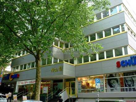 Bochum Mitte | 161 m² | 8,90 EUR