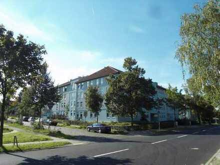 Schönes Apartment mitten im Grünen!!!
