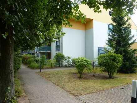 Havel Immobilien - Kapitalanleger aufgepasst! Wohnung in der Edisonstraße zu verkaufen!