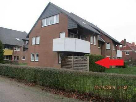 Eigentumswohnung (vermietet) in bester Wohnlage zu verkaufen