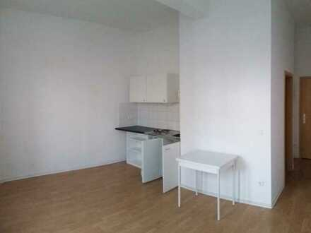 Appartement im Wohnpark Gentilly 19/21- Hochpaterre