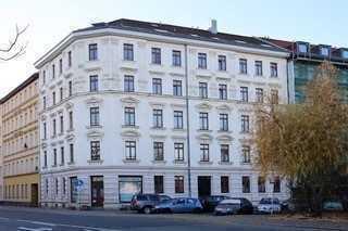 Für Eigennutzer oder Kapitalanleger! Schicke 2-Zimmer-Wohnung in unmittelbarer Zentrumsnähe/Leipzig!