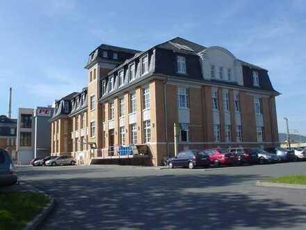 Büroeinheit im Gebäude Forum 1 im Industriegebiet Rudolstadt-Schwarza zu vermieten